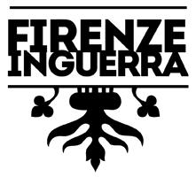 Firenze in guerra